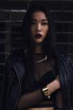 Photo de YumiAtSix
