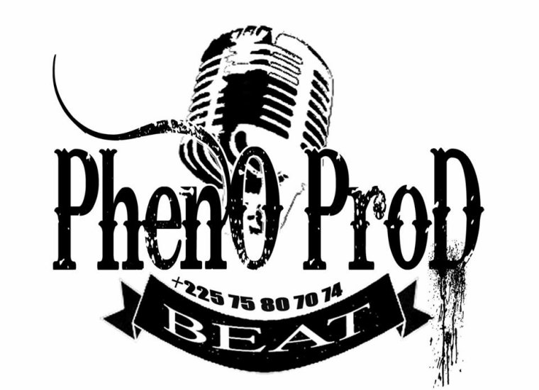 G-FUT _ La grande Classe by Ph3no Prod Beat.mp3 / G-FUT _ La grande Classe by Ph3no Prod Beat.mp3 (2016)