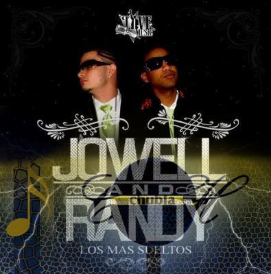 primero bailalo jowell y randy