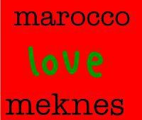 jtm marocco