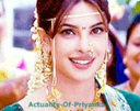 Photo de Actuality-Of-Priyanka