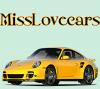 misslovecars
