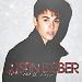 Misteltoe - Justin Bieber