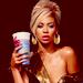 Party-Beyoncé feat J Cole