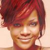 We Found Love - Rihanna feat Calvin Harris