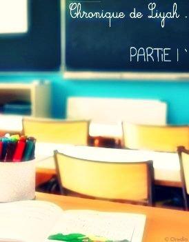-P-α-r-t-ii-ë :1♥
