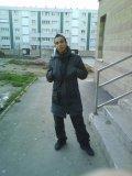 Photo de algeriino75