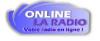 Online la radio !
