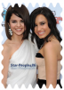 Star-People486