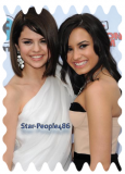 Photo de Star-People486
