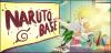 Naruto Base