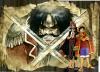 One Piece base