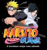 Naruto !!