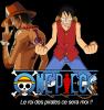 One Piece !!