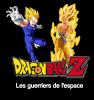 Dragon Ball Z !!
