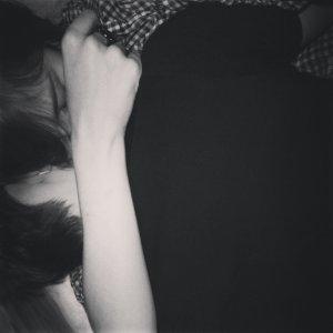 Viens dans mes bras