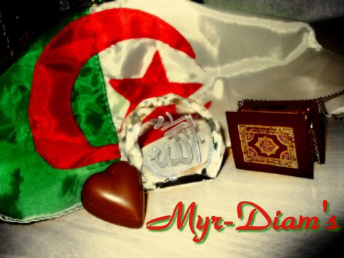 "★.•*˜ .•°*""˜.•°*""˜""*°•.˜""* °•. ˜*•algerie en force*˜ .•°*""˜.•°*""˜""*°•.˜""* °•. ˜*•.★"