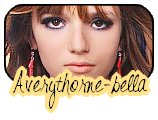 Bienvenue sur Bella-Thorme ta source sur l'actrice de Shate It Up Bella Thorne