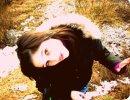 Photo de Lodovica-Comello-skps1