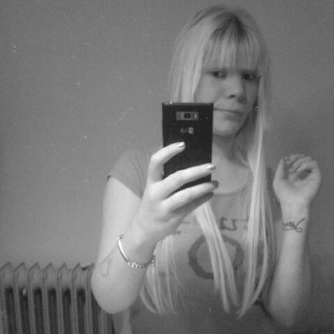 nouvelle photo !!=)