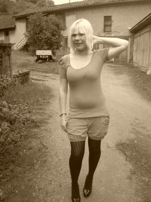 Blog de lolitamodelphoto12