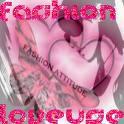 Photo de fashion-loveusedu26