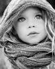 L'âme de l'enfant  choisit ses parents.