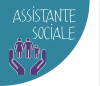 Témoignage d'une Assistante Sociale