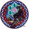 kingdom-hearts-tenebre27