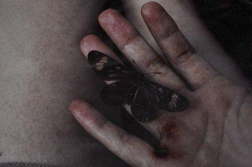 Il y aura du vent, il y aura des larmes, il y aura des sourires, il y aura la mort.