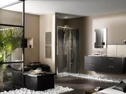 Salle de bain 9
