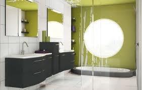 Salle de bain 13