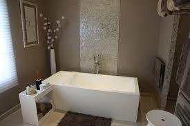 Salle de bain 14