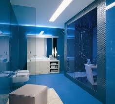 Salle de bain 18