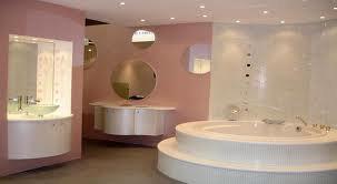 Salle de bain 19