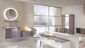 Salle de bain 21