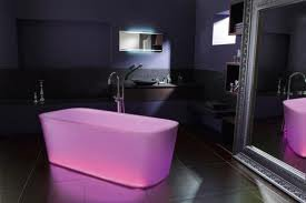 Salle de bain 23