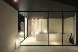 Salle de bain 24