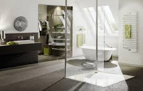 Salle de bain 29