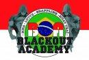 Photo de blackout-academy