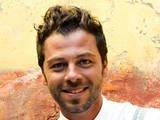 Christophe Maé: Session NRJ Music Awards / Parainage/