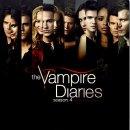 Photo de Xx-Vampires-DiariesxX