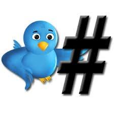 Balancetonporc : le hashtag qui libère la parole . . .