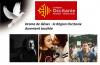 Drame de Gênes : la Région Occitanie durement touchée