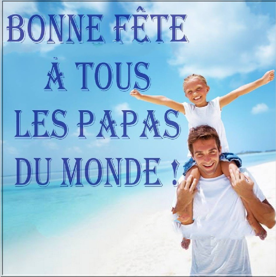 ON N' OUBLIE PAS  . . .
