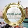 SeaSideAvenue