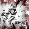 "93-hostyle frimo & karima "" titre genocide """