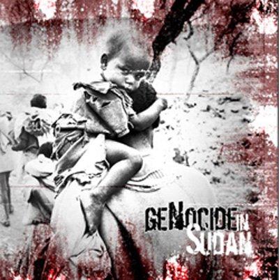 """on debarke /  93-hostyle frimo & karima """" titre genocide """" (2011)"""