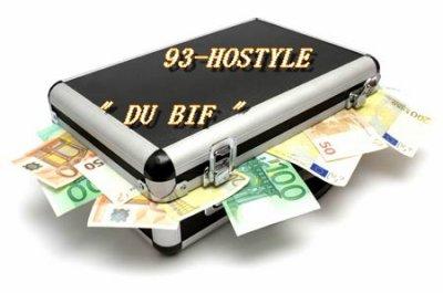 """extrait mixtape /  """" DU BIF """" extrait de la future mixtape (2011)"""