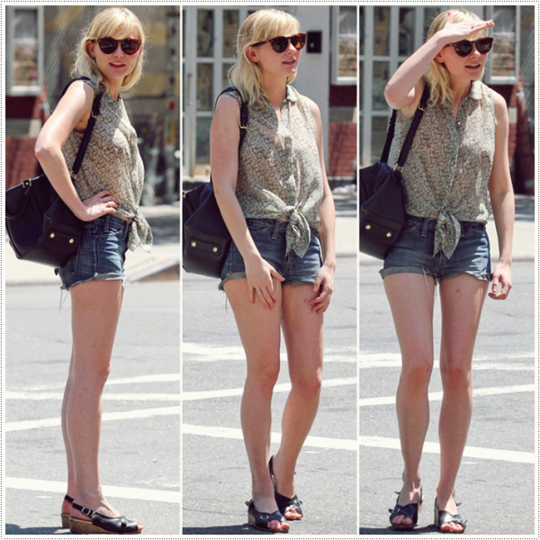 17 Juillet 2011